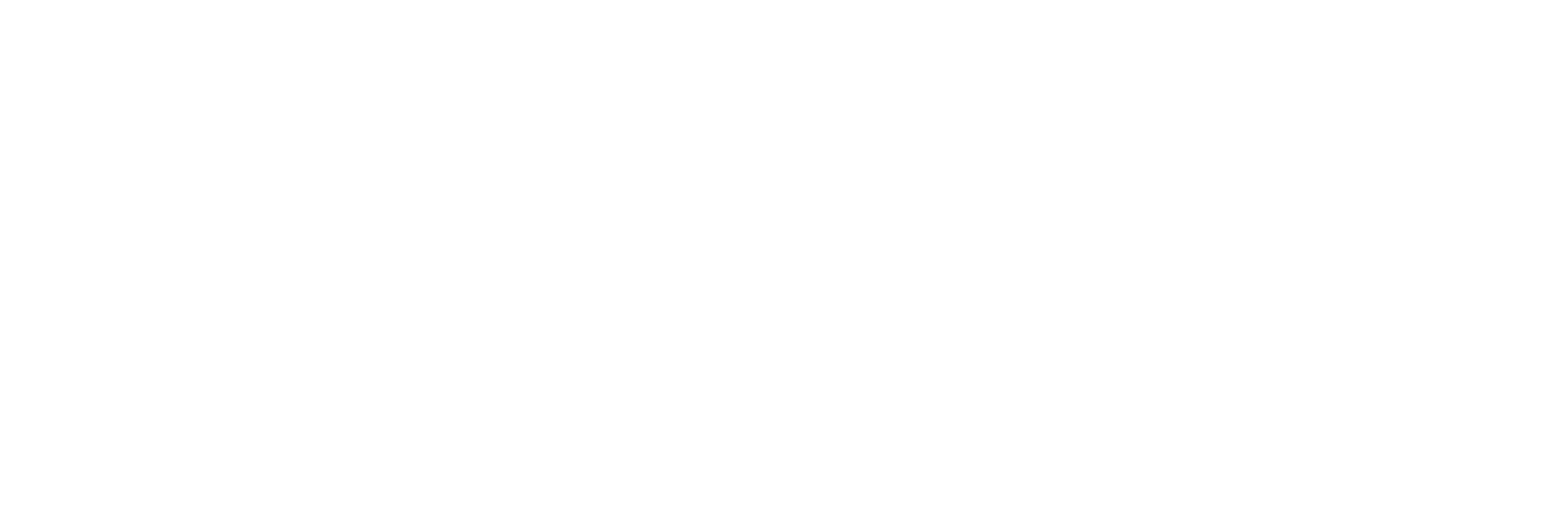 Prompt Helsinki